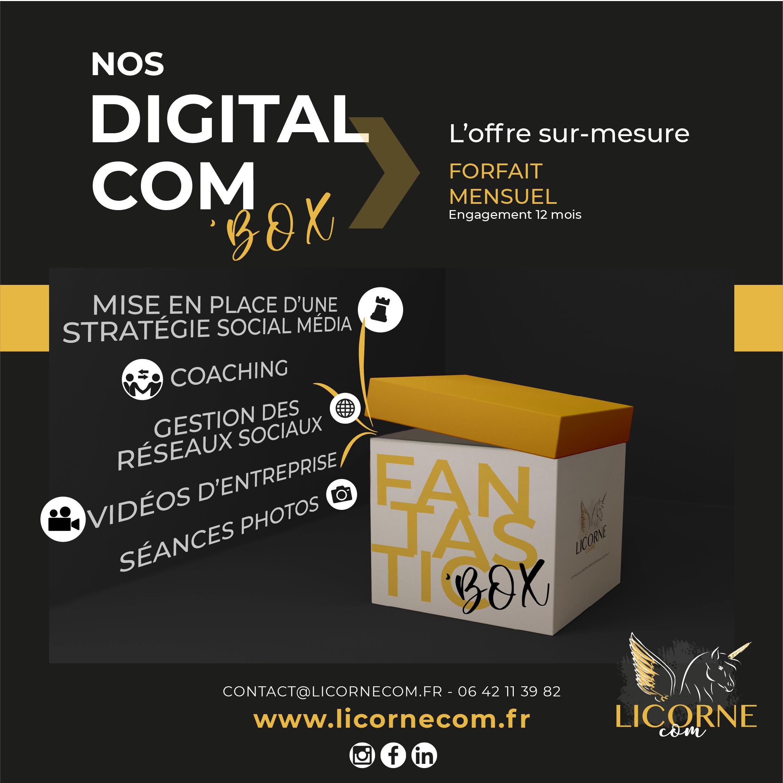 Nos Digital Com Box_Post Instagram Fantastic box